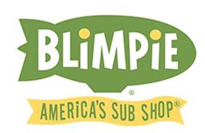BLIMPIE - Honolulu, HI