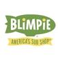 BLIMPIE - Jarrat, VA