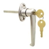 Marlboro Township Locksmith