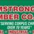 Armstrrong Lumber Co
