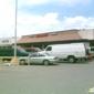 Rite Aid - Lakewood, CO