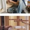 Sabastian & Sons Plumbing Services
