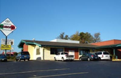 Corona Mexican Restaurant 121 E Blackstock Rd Spartanburg Sc 29301