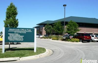 Center Of Dermatology PC - Omaha, NE