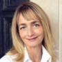Diane J Soucheray - RBC Wealth Management Financial Advisor