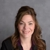 Allstate Insurance Agent: Maressa Moore