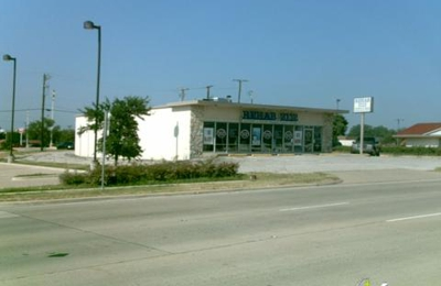 Payday loan offices near me picture 3