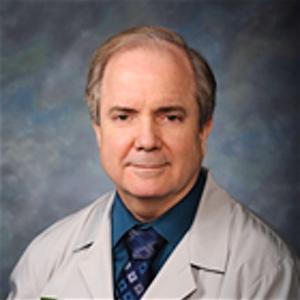 Dr John Thornton Fox Md 500 N Hicks Rd Ste 100 Palatine