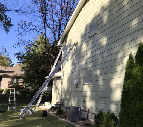 All Day Contracting - Saint Charles, MO