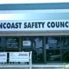 Suncoast Safety Council Inc
