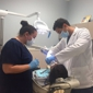 Affordable Dentistry of Hollywood - Hollywood, FL