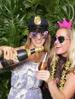 Spotlight Photobooth Company is Maui's premier modern luxury photo booth experience.   www.thespotlightphotobooth.com
