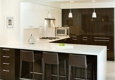 New Style Kitchen Cabinets - Hialeah, FL