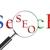 Scranton Local SEO Services and Internet Marketing