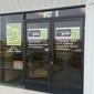 Santini Landscaping & Purchase Green - Stockton, CA. New location  3727 Metro Ste E in Stockton