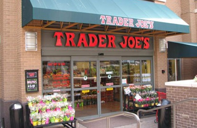 Trader Joe's - Los Angeles, CA