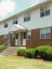 Hilltop Gardens Apartments, Chicopee, MA