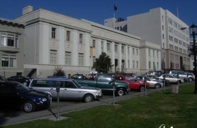 Berkeley Historical Society - Berkeley, CA