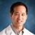 Dr. Mark Yat-Fung Chiang, MD
