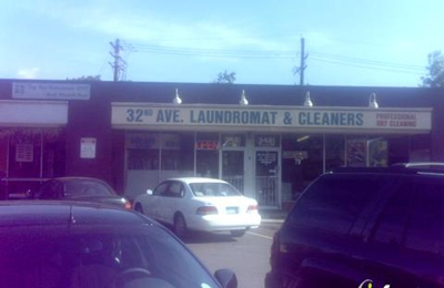 32nd Cleaners - Denver, CO
