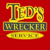 Ted's Wrecker Service