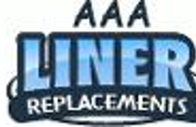 AAA Liner Replacements - Crestwood, IL