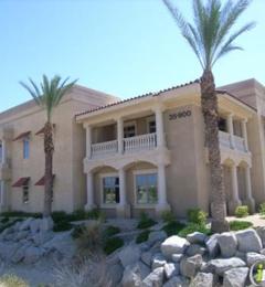 Mahmood Shehryar Md - Rancho Mirage, CA