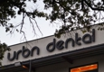 URBN Dental Uptown - Houston, TX