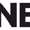 L D Ness Inc