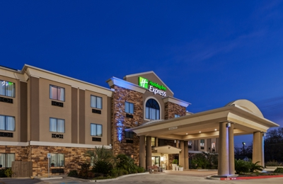 Holiday Inn Express Clermont - Clermont, FL
