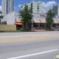 Rice House of Kabob - Miami Beach, FL