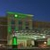 Holiday Inn Birmingham - Hoover