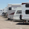 Best 30 Outdoor Rv Storage In Salt Lake City Ut With Reviews Yp Com