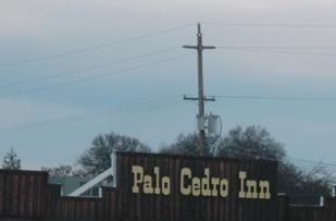 Recent Photos. Palo Cedro Inn