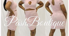 Pash Boutique - Memphis, TN