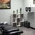 Elite Chiropractic Center
