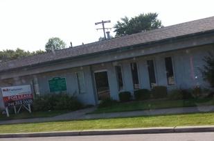 Harper Clinic; Harperwoods, MI; Multi departments