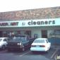 Wash Tub Laundromat - Las Vegas, NV