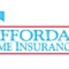 Affordable Home Insurance Agency