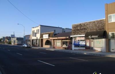 Town & Country Dog Grooming - San Carlos, CA