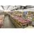 Cash & Carry Smart Foodservice