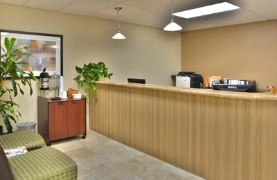 Premier Business Centers   Temecula, CA