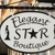 Elegant Star Boutique