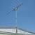 Scott's Antenna & Satellite Systems