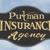 Putman Insurance Agency, Inc