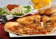 Pizza Shoppe - Olathe, KS
