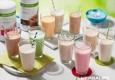 Essential Nutrition - Saint John, IN