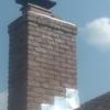Chimney Professionals of Kansas City