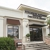 Berkshire Hathaway Homeservices Cooper & Company Inc Realtors