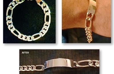 4661ae6f4 Vazquez Jewelry Repair 9720 Magnolia Ave Ste 104, Riverside, CA ...